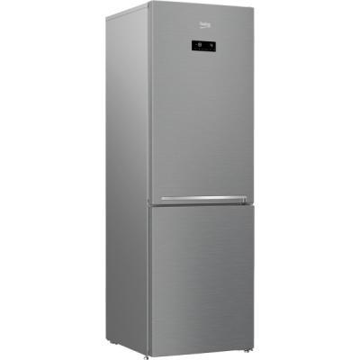 Réfrigérateur-congélateur Beko RCNE366E40ZXBN