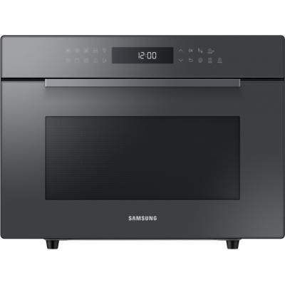 Micro-onde Samsung MC35R8058CC/EF