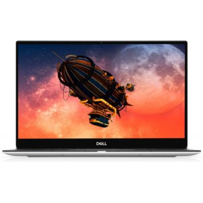 PC portable Dell XPS 13-7390-106
