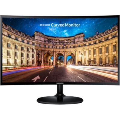 Écran PC Samsung C24F390