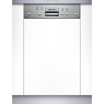 Lave-vaisselle Brandt VS1010X