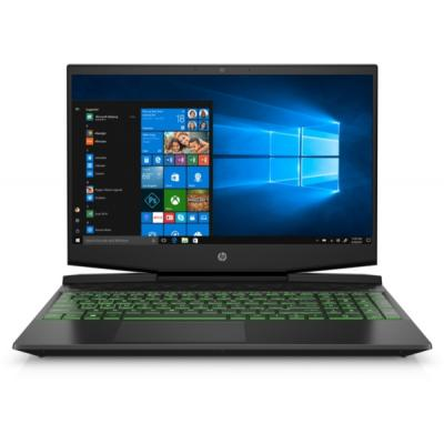 PC portable HP 15-dk1368nf