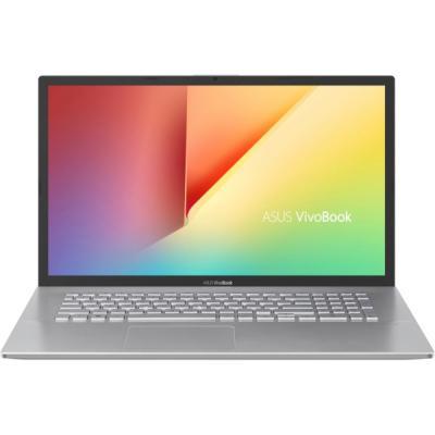 PC portable Asus S712FA-AU552T