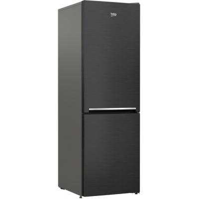 Réfrigérateur-congélateur Beko RCNA366I40ZXRN