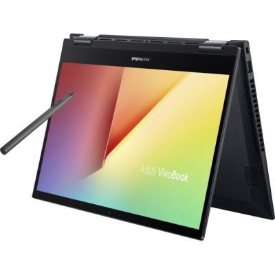 PC portable Asus TM420IA-EC069T
