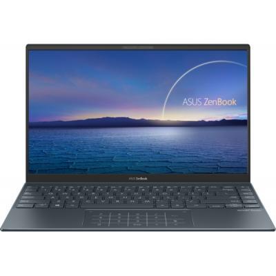 PC portable Asus Zenbook UX425JA-HM256T