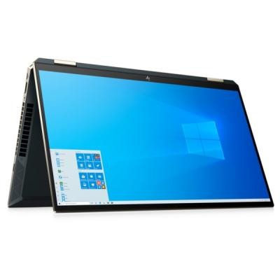 PC portable HP Spectre X360 15-eb0000nf