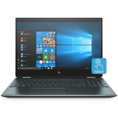 PC portable HP Spectre X360 15-df1003