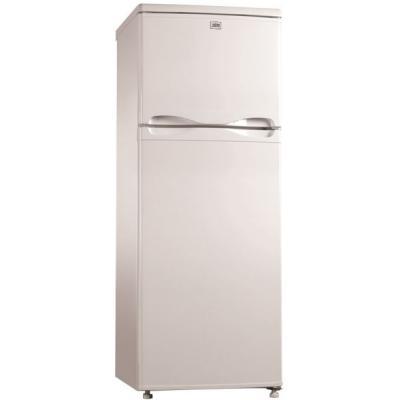 Réfrigérateur-congélateur Listo RDL145-55b2