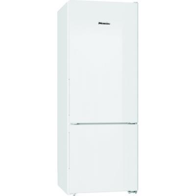 Réfrigérateur-congélateur Miele KD26022WS