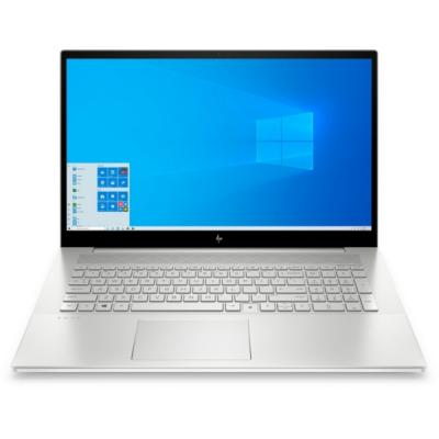 PC portable HP ENVY 17-cg0033nf
