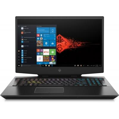 PC portable HP OMEN 17-cb1072nf