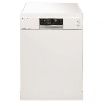 Lave-vaisselle Brandt DFH14624W