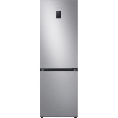 Réfrigérateur-congélateur Samsung RB34T670ESA