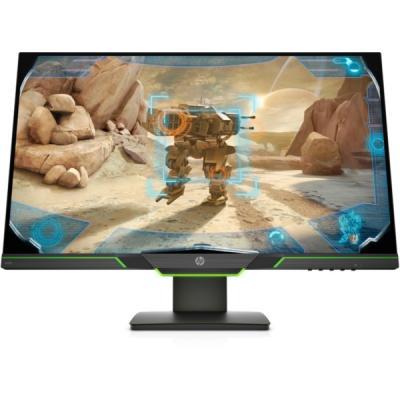 Écran PC HP X27i