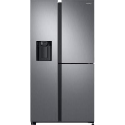 Réfrigérateur américain Samsung RS68N86F0S9