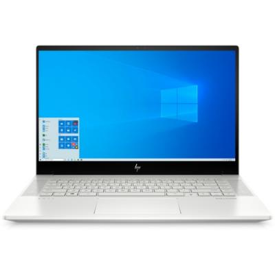 PC portable HP ENVY 15-ep0012nf