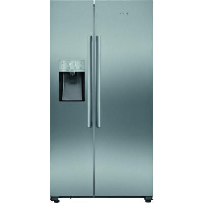 Réfrigérateur américain Siemens KA93DVIFP