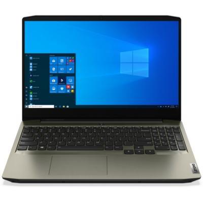 PC portable Lenovo Lenovo Creator 5 15IMH05-539