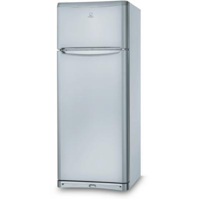 Réfrigérateur-congélateur Indesit TAAN5VNX