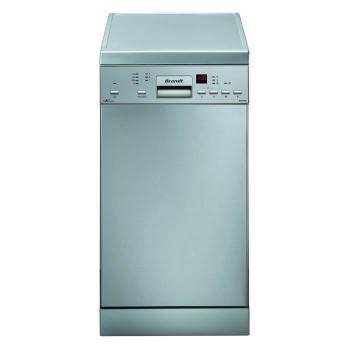 Lave-vaisselle Brandt DFS1010X