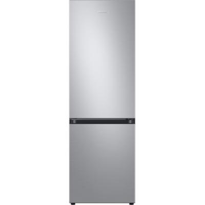Réfrigérateur-congélateur Samsung RB34T600CSA
