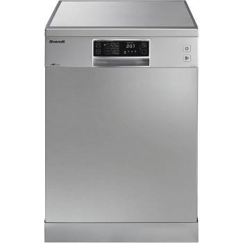 Lave-vaisselle Brandt DFH13534X
