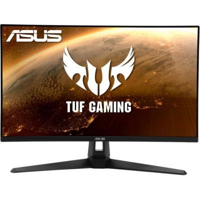 Écran PC Asus VG27AQ1A