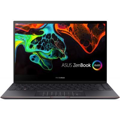 PC portable Asus ZenBook Flip S UX371EA-HL018T