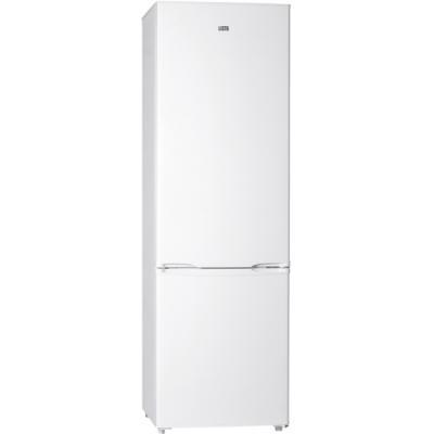 Réfrigérateur-congélateur Listo RCL175-55b1