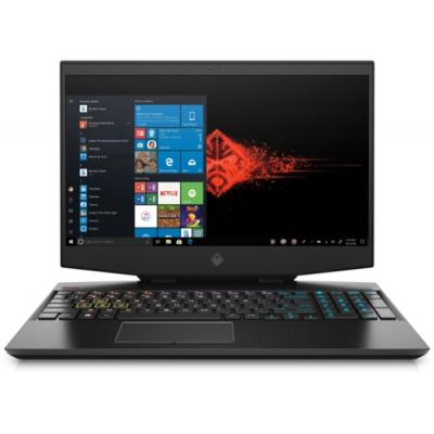 PC portable HP OMEN 15-dh1094nf