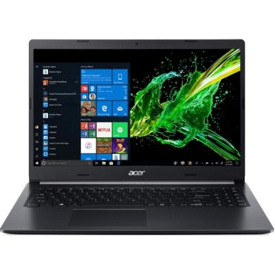 PC portable Acer Aspire A515-55-7735