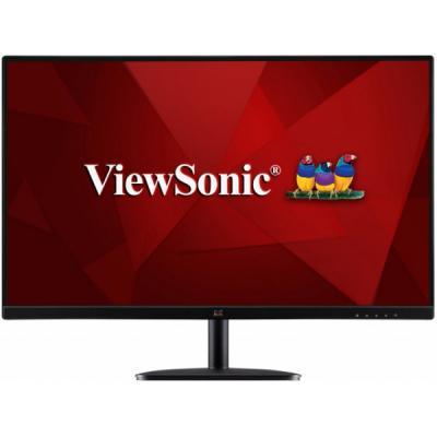 Écran PC Viewsonic VA2732-H