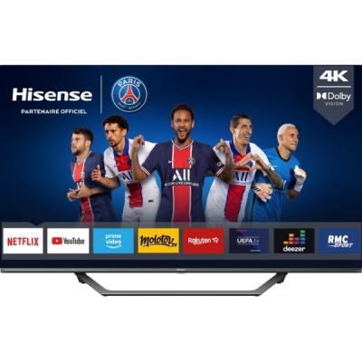 Téléviseur Hisense 43A7500F