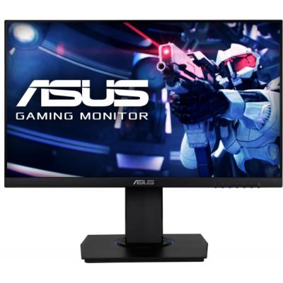 Écran PC Asus VG246H