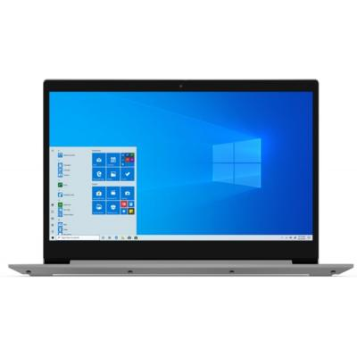 PC portable Lenovo Ideapad IP 3 17IML05-084