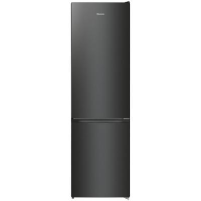 Réfrigérateur-congélateur Hisense RB434N4AF2