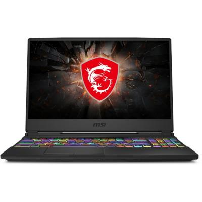 PC portable MSI GL65 Leopard 10SFK-623FR
