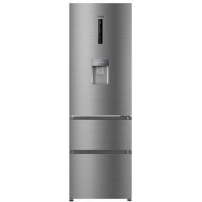 Réfrigérateur américain Haier HTR3619FWMN