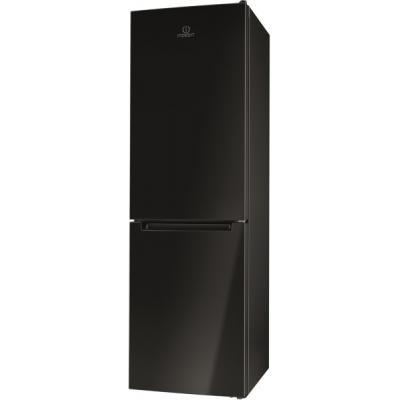 Réfrigérateur-congélateur Indesit LI8S1EK
