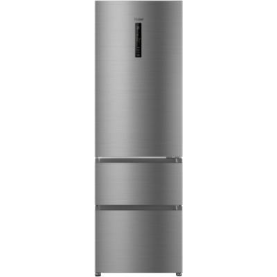 Réfrigérateur américain Haier HTR3619FNMN