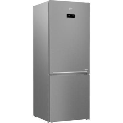 Réfrigérateur-congélateur Beko RCNE560E40ZXPN
