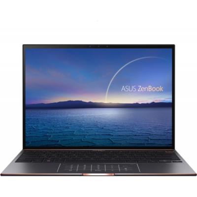 PC portable Asus Zenbook UX393EA-HK005T