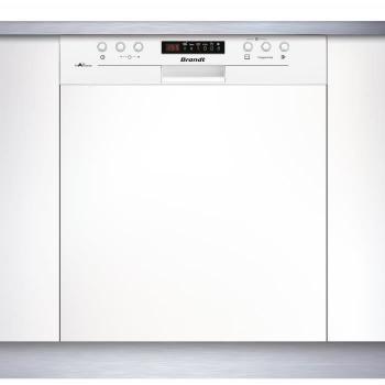 Lave-vaisselle Brandt VH15W