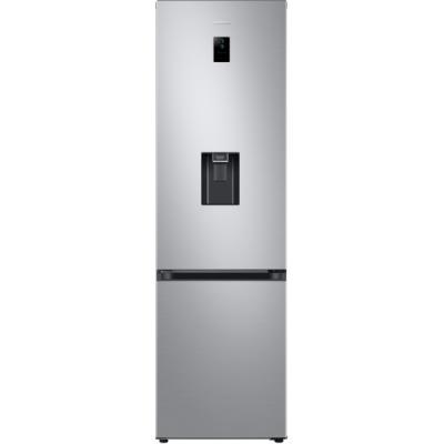 Réfrigérateur-congélateur Samsung RB38T650ESA