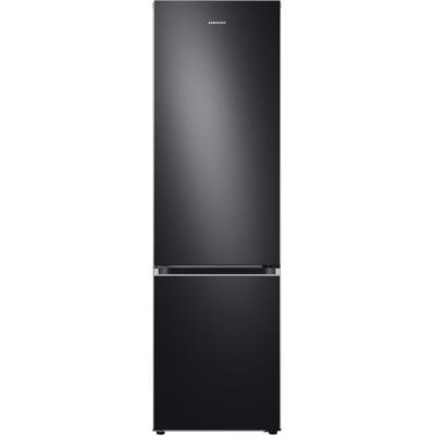Réfrigérateur-congélateur Samsung RB38T600EB1