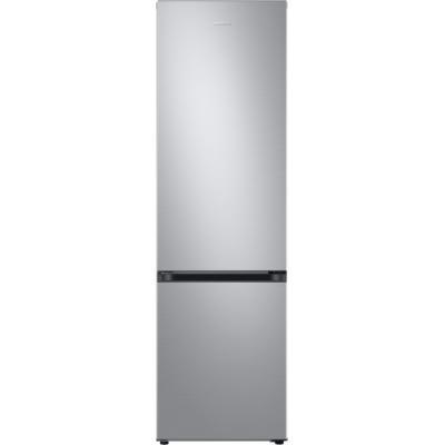 Réfrigérateur-congélateur Samsung RB38T602CSA