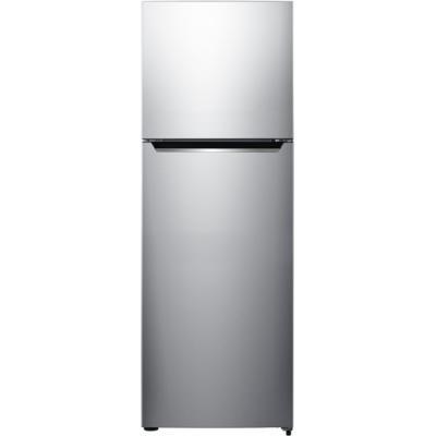 Réfrigérateur-congélateur Hisense RT417N4DC1