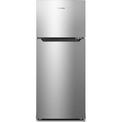 Réfrigérateur-congélateur Hisense RT156D4AGF