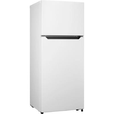 Réfrigérateur-congélateur Hisense RT156D4AWF